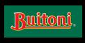 Buitomi png