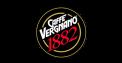 Caffè Vergano ong