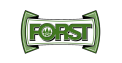 Forst png