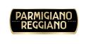 Parmgiiano png