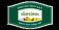 Sudtirol png