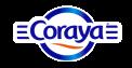coraya png
