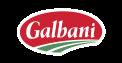 galbani png