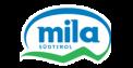 mila png