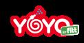 yooyo png
