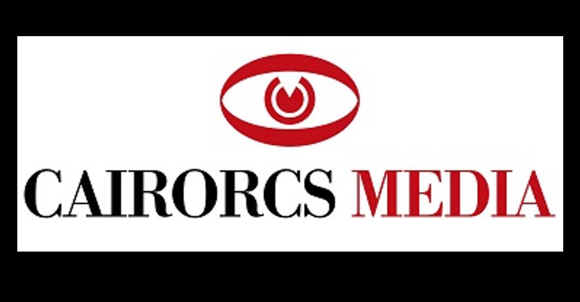 CairoRCS Media